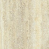 Bianco Travertine VINYLCOMFORT