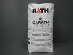 Carath