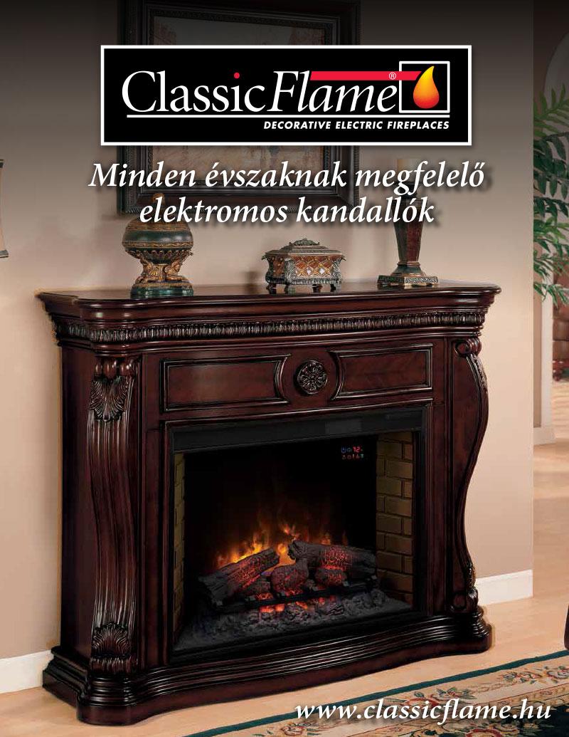 Classic_fame_elektromos_kandallo-1